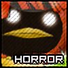 HorrorKids's avatar
