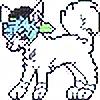 horrorkinq's avatar