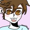 HorrorKittenimations's avatar