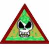 Horrormage's avatar
