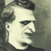 horrorscream's avatar