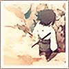 HorrorSection's avatar