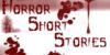 HorrorShortStories
