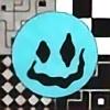 horrorshow-artwork's avatar