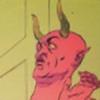 Horrorshowings's avatar