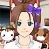 HorrorSquirrelGirl's avatar