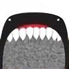 horrortv's avatar