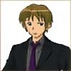 HorrorWitz1986's avatar