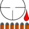 Hors1988's avatar