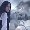 Horse-Dreamer's avatar