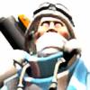 Horse-Hart's avatar