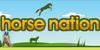 Horse-Nation