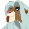 horse-power's avatar