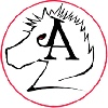 horse1313's avatar
