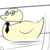 horseadopt's avatar