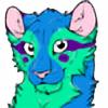 HorseAdventures's avatar