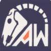 horseartaddict's avatar