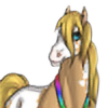 Horseartist1996's avatar