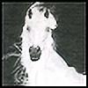 horsebackrider15's avatar