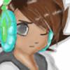 Horsecrazy1234567's avatar