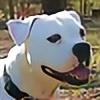 horsecrazy13Sparta's avatar