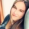 horsecrazy541's avatar