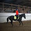 horsecrazy9356's avatar