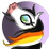 horsecrossing14's avatar