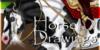 HorseDrawing