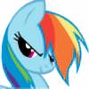 horsefan999's avatar