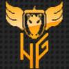 HorsefeathersArt's avatar