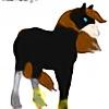 horsefighter's avatar