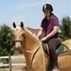 horsefk's avatar