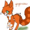 horseggal101's avatar