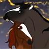 horsegirl121's avatar