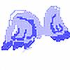 horsegirl1231's avatar