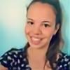 horsegirl1999's avatar