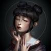HorseGirl2604's avatar