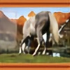horsegoddess1's avatar