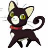 horsegurlvt's avatar