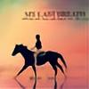 horsehead520's avatar