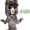 horsehuskeylover's avatar