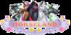 Horseland-Univers's avatar