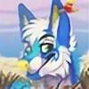 horselazer's avatar
