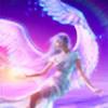 horselday2243's avatar