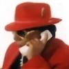 HorseLips's avatar