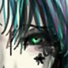 horselover00's avatar
