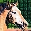 horselover0001's avatar