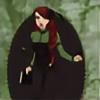 horselover1234567891's avatar