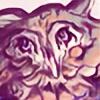 horselover146515's avatar
